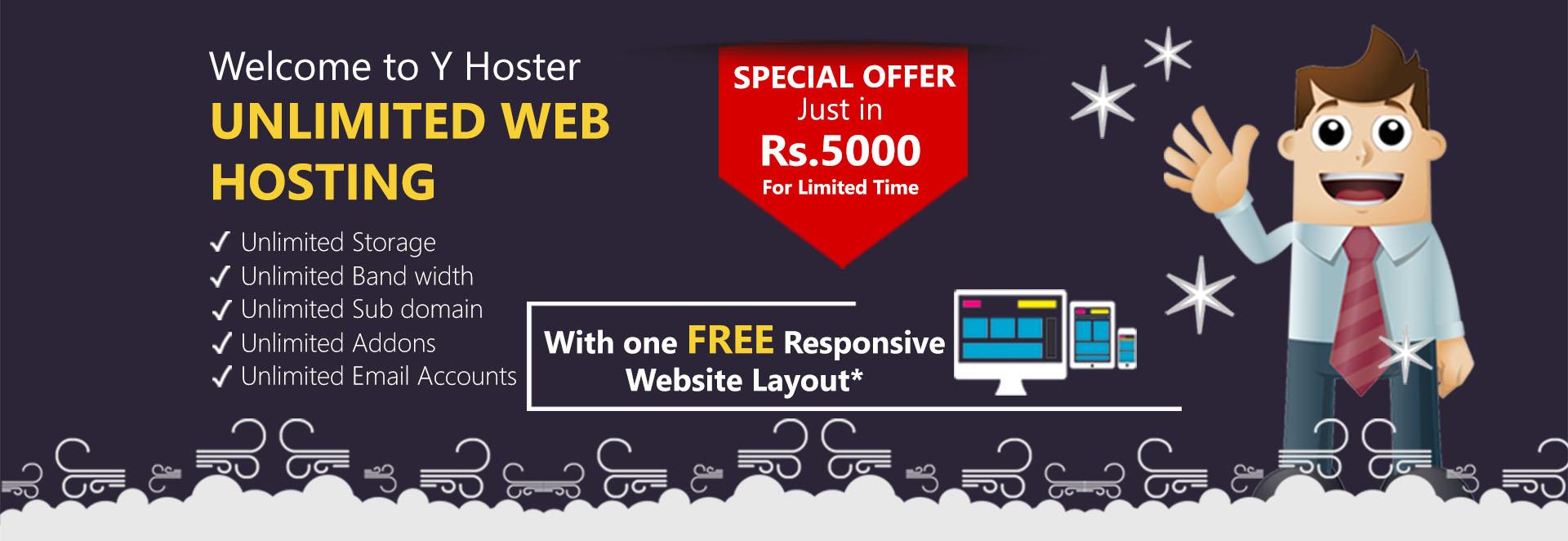 Free web hosting no banner - Free Web Hosting No Banner 20
